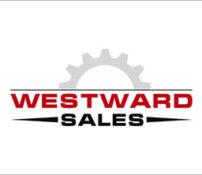 Westward-Sales
