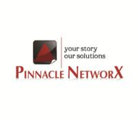 Pinacle NetworX
