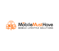 MobileMustHave